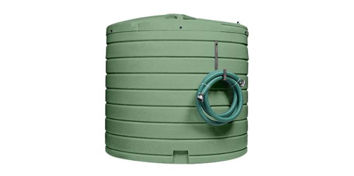 Swimer Agro Tank – topeltseinaga