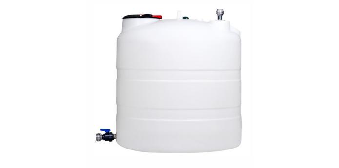 Veemahuti SWIMER WATER Tank